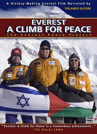 everest_peace_project
