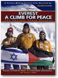 everest_peace_project_film